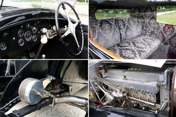 Bugatti ou Delahaye ? 1/24 Bugatt10