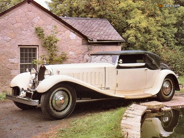 Fil rouge 2021 * Bugatti Royale Victoria 1931 ( Lindberg 1/24 ) Bugatt11