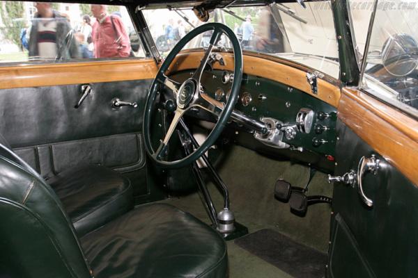 Fil rouge 2021 * Bugatti Royale Victoria 1931 ( Lindberg 1/24 ) Bugatt12