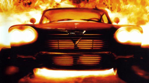 Les voitures  1/24 & 1/25 Christ10
