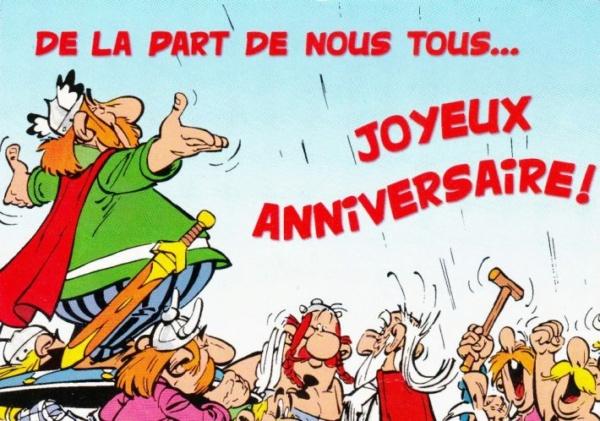 Bon anniversaire à notre François ! Cv6dhe25