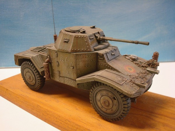 panhard 178 amd et fig french tank  Dsc00011