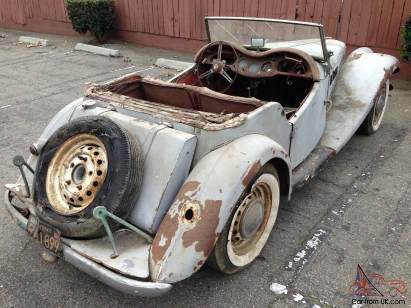 Peugeot 504 abandonnée - diecast Welly (FINI) Ebay7110