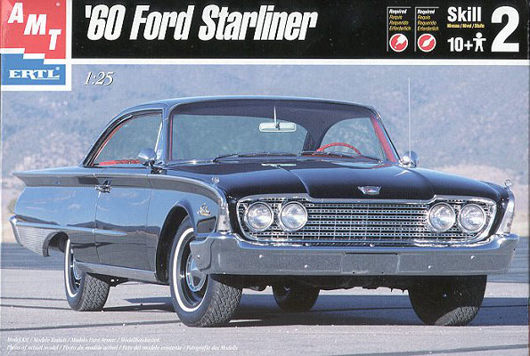 Votre stock - Page 37 Ford_g10