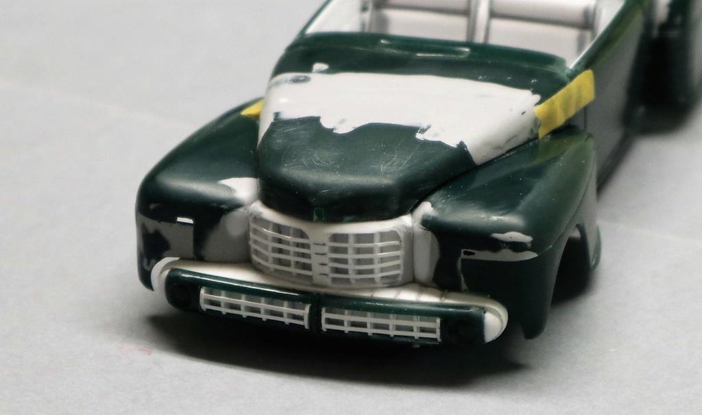 Comme Manu : défi montage: Lincoln Continental 48' de chez Pyro - Page 6 Img_0243