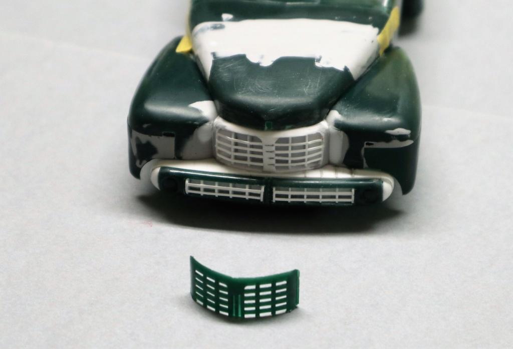 Comme Manu : défi montage: Lincoln Continental 48' de chez Pyro - Page 6 Img_0244