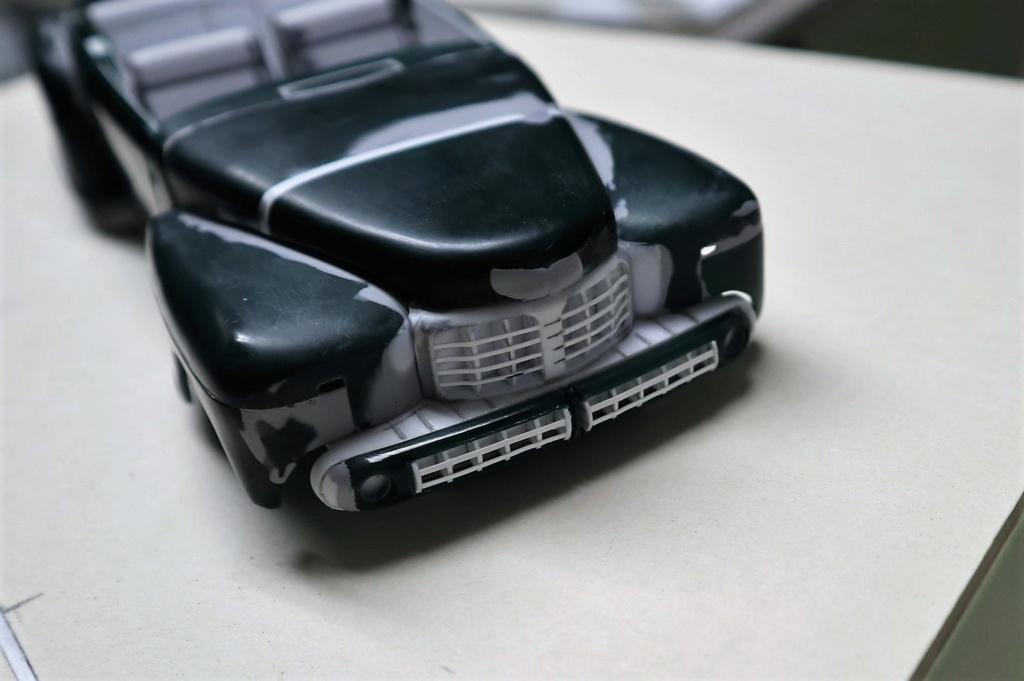 Comme Manu : défi montage: Lincoln Continental 48' de chez Pyro - Page 6 Img_0510