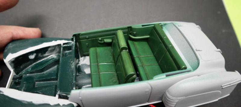 Comme Manu : défi montage: Lincoln Continental 48' de chez Pyro - Page 9 Img_1318