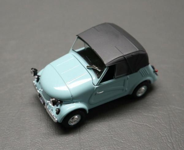 Nouvelle lubie.....L'automobile russe en miniatures. - Page 5 Img_2743