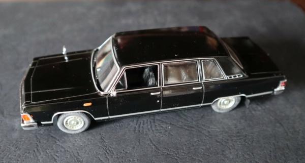 Nouvelle lubie.....L'automobile russe en miniatures. - Page 6 Img_2816