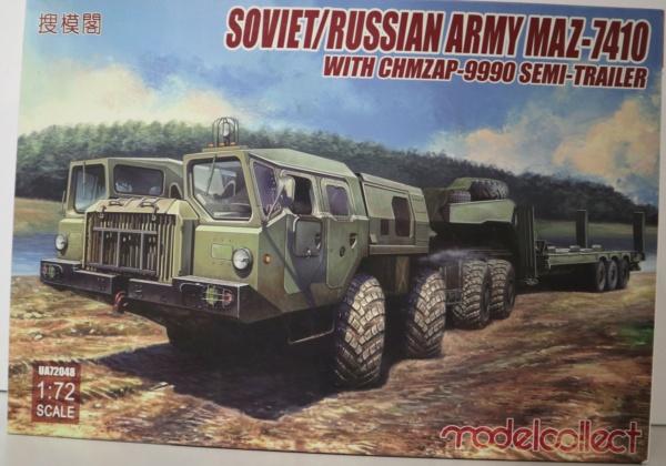 Boites aux sujets divers + les véhicules terrestres 1/72 Img_3631