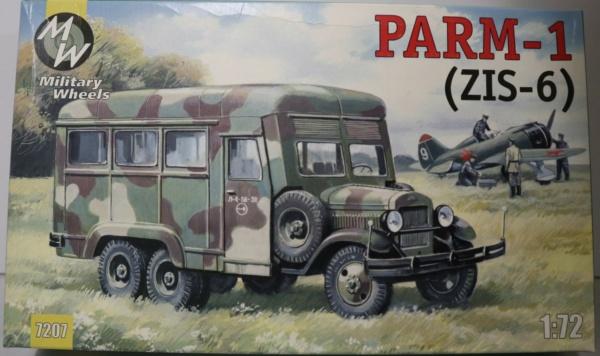 Boites aux sujets divers + les véhicules terrestres 1/72 Img_3638