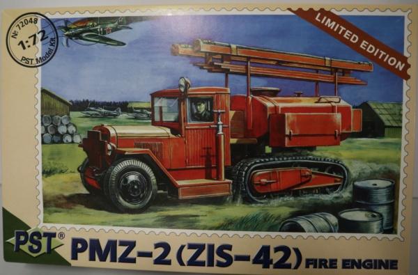 Boites aux sujets divers + les véhicules terrestres 1/72 Img_3645
