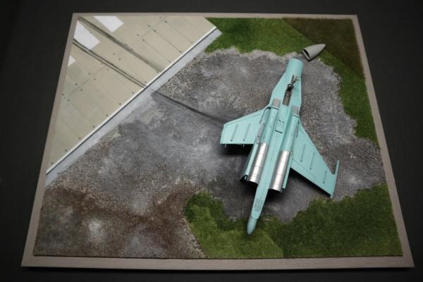 Sukhoi 34 crash aérien - Page 11 Img_4051