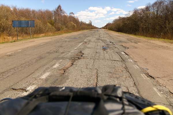 """по русской дороге """"sur la route russe"""" - Page 4 Img_4913"""