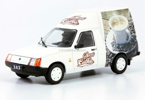 Nouvelle lubie.....L'automobile russe en miniatures. - Page 4 Large_10