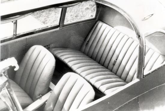 Messerschmitt 108 1 /32   Me-10810
