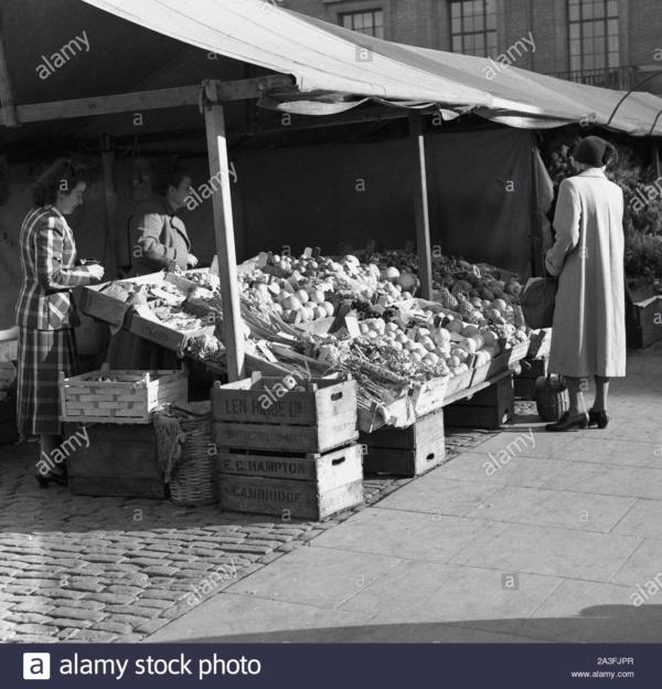 Le petit marché  Nd1mzw10