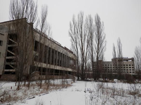 Chernobyl pompier P2141810