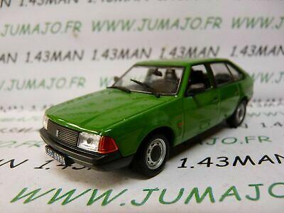 Nouvelle lubie.....L'automobile russe en miniatures. - Page 2 Pl145-10