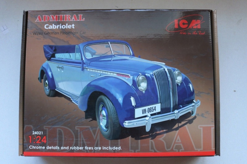 Fil rouge 2020.....Opel Admiral cabriolet 1939. S-l16023