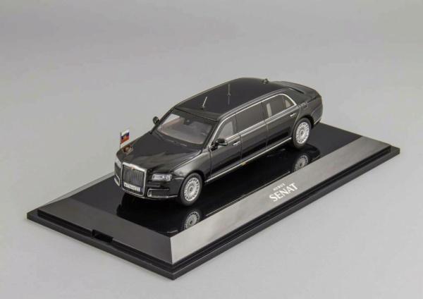 Nouvelle lubie.....L'automobile russe en miniatures. - Page 4 S-l16034
