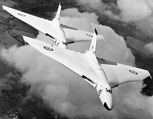 Les géants des airs : Le Northrop YB-49 [Italeri 1/72] - Page 11 S-l30013