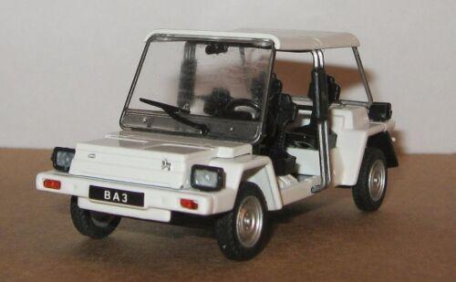 Nouvelle lubie.....L'automobile russe en miniatures. - Page 6 S-l50012