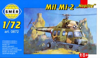 Hoplite Athénien Mini Art 1/16 Smer_m10
