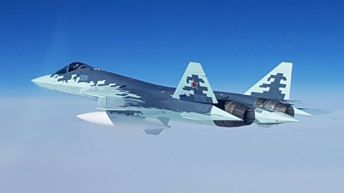 mirage 2000 c - Page 3 T-50-a10