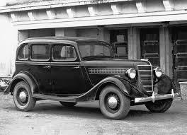 Nouvelle lubie.....L'automobile russe en miniatures. - Page 8 Tzolzo18