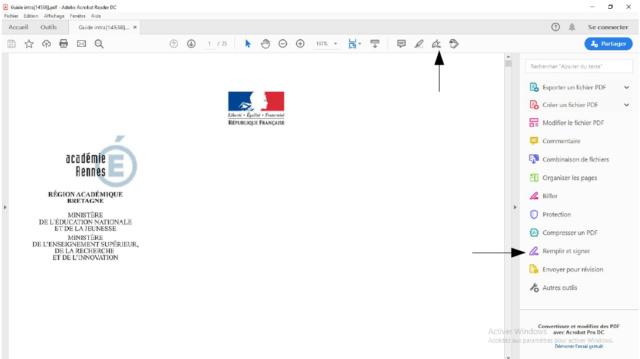 [Mouvement intra 2020] - Académie de Rennes - Page 15 Pdf_co11