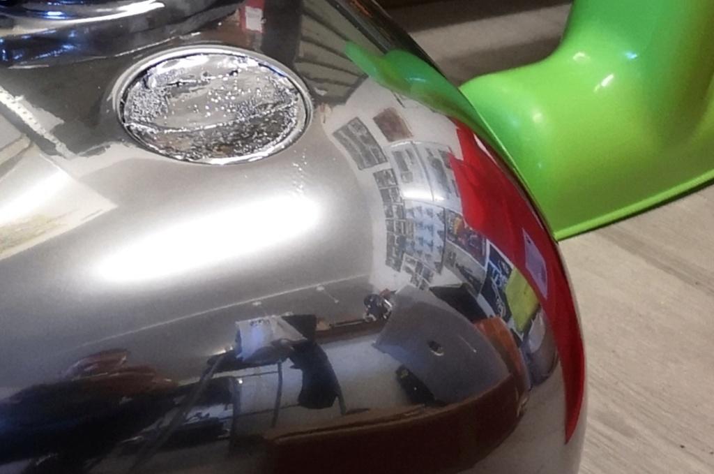 Road King uniquement, combien sur Passion-Harley  - Page 12 Img_2012