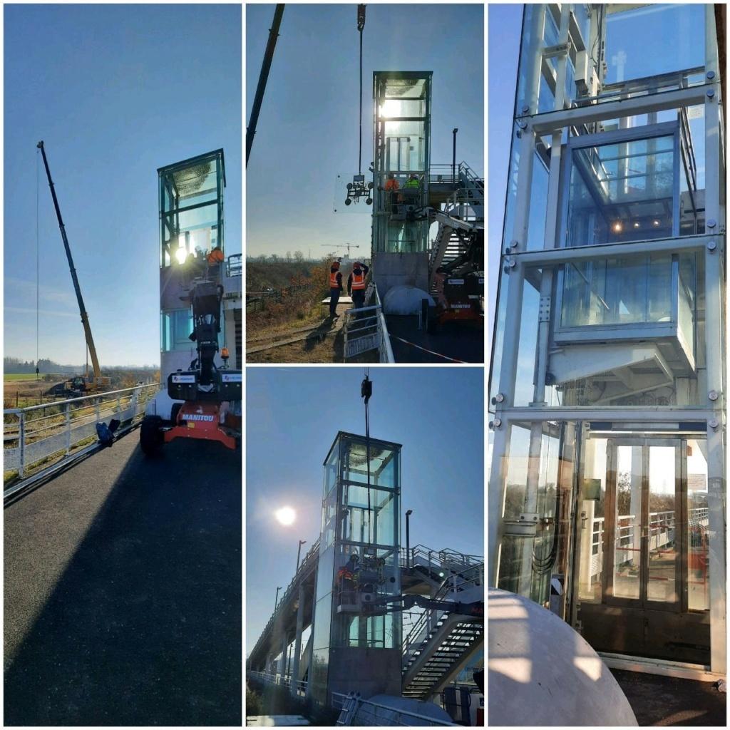 La Gare TGV Futuroscope - Page 11 Image_10