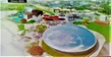 Plans de développement et renouvellement des attractions - Page 12 Img-3610