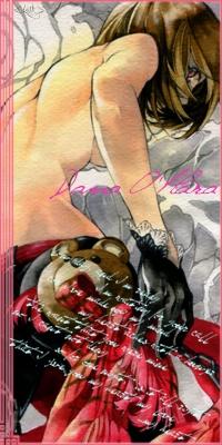 Hanami l'artiste HAHA Avy_bm10