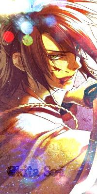 Hanami l'artiste HAHA Okita_10