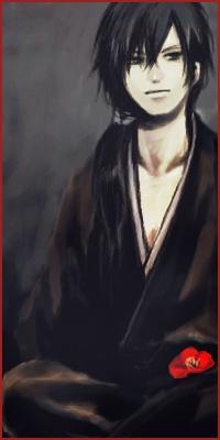 Hanami l'artiste HAHA Saito411