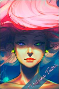 Hanami l'artiste HAHA Val1110