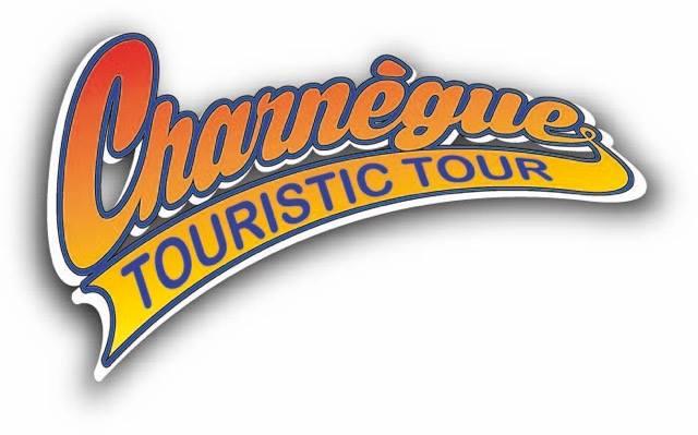 Charnegue Touristic Tour Charne10