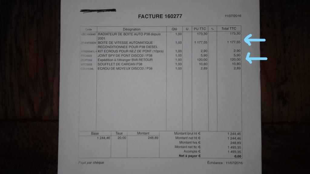 Boite auto patine énormément - Page 4 20200111