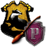 Préfet(e) de Poufsouffle et joueur de Quidditch