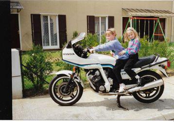 La Honda 1000 CBX a 40 ans Cbx-co10