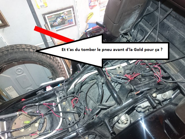 TUTO  Augmenter la vitesse pour le cruise control dit régulateur........... Photo_10