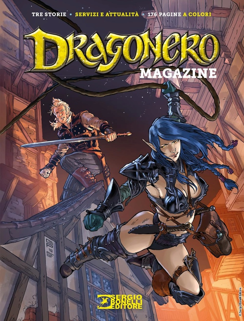 DRAGONERO - Pagina 41 15403710