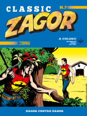 Zagor Classic - Pagina 12 15646712