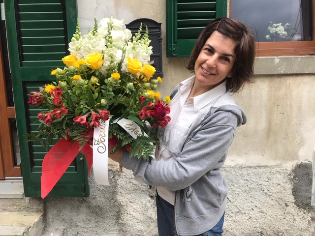 AUGURI MORENO e VALENTINA 198e3310
