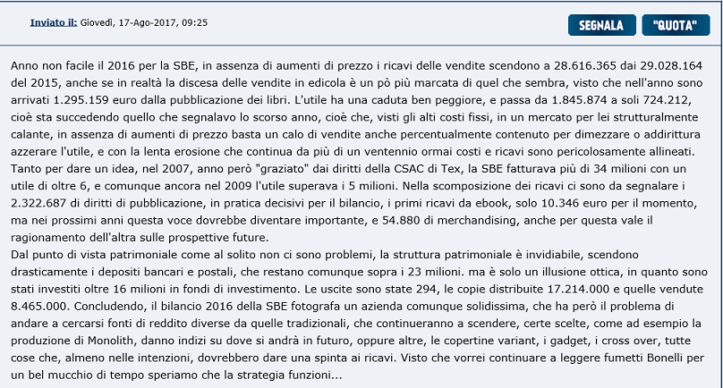 Andamento editoriale di Zagor e altri Bonelli - Pagina 21 7610