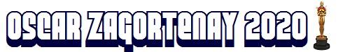 Zagortenay, La Darkwood del web Banner12