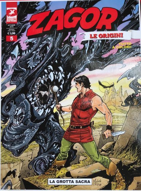 Zagor - Le origini - Pagina 19 Img_6310